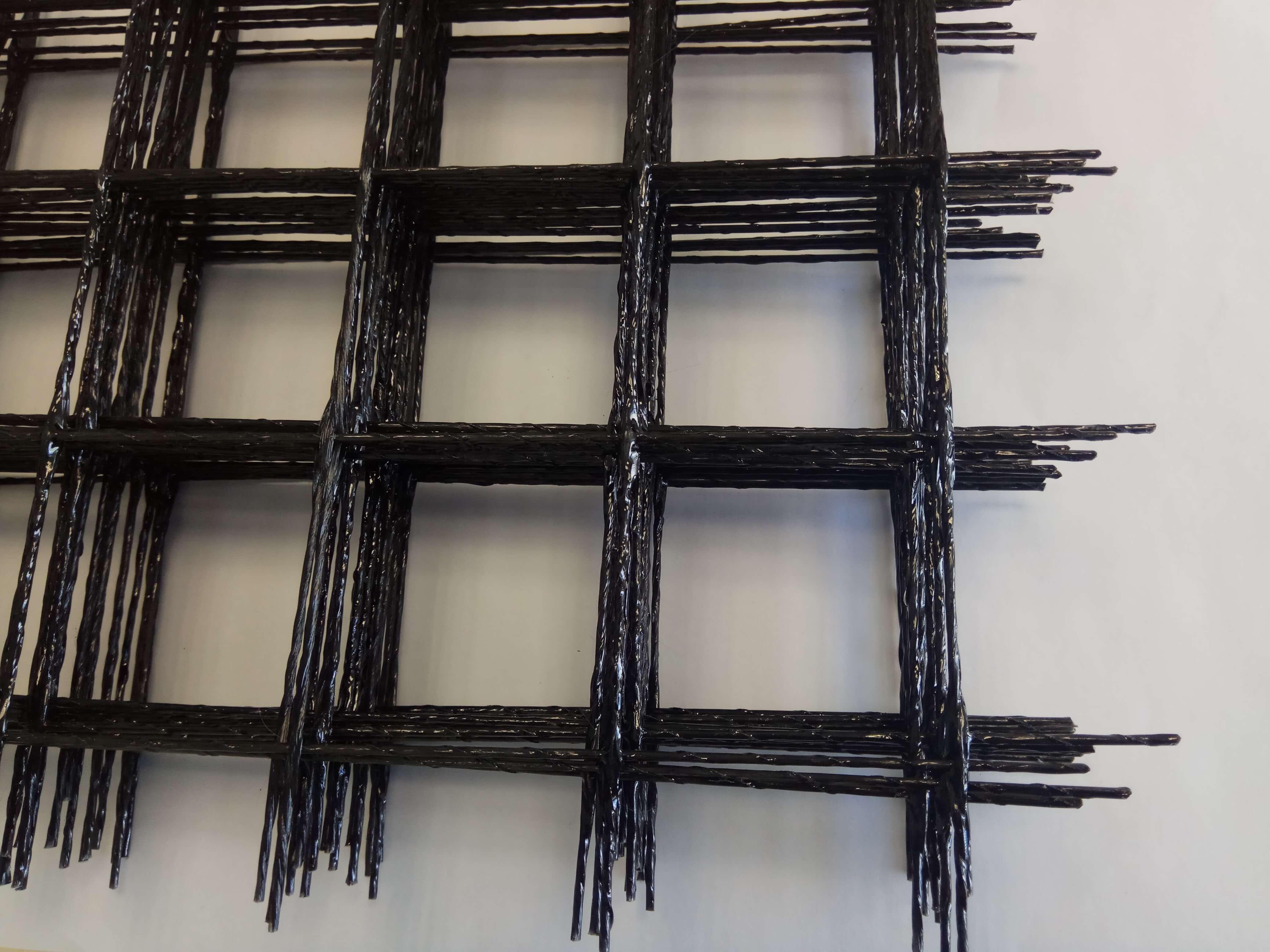 Эко бетон завод керамзитобетон плитка